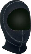 Seac Sub Standard Hood 3mm Size XS-XXL Head Cover