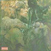 Blues from Laurel Canyon by John Mayall/John Mayall & the Bluesbreakers (John...