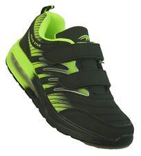 Art 304 Damen Herren Klett Sportschuhe Sneaker Turnschuhe Laufschuhe Freizeitsch