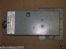 GE TKVMOMA1 Mod 2 120v Circuit Breaker Operating Mechanism
