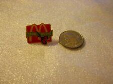 McDonalds Grand Opening Ribbon Cutting Pin Group II Inc. Scissors