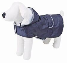 Kerbl Hundemantel Teddy mit Kapuze - wasser- und windabweisend - H&H Celle