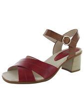 Pikolinos Womens Denia W2R-1638C1 Sandal Shoes