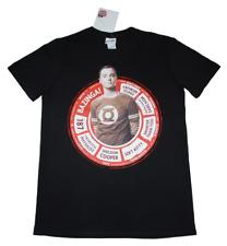 The Big Bang Theory - Sheldon Cooper Profile - Men's t shirts