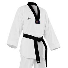 Adidas Fighter Uniform