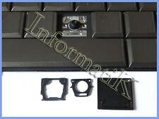 HP Pavilion DV3000 Tasto Tastiera Italiana Key 496121-061 NSK-H5X0E 492990-061