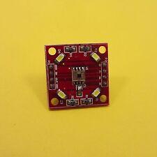 Spectral Sensor TCS230 TCS3200 Farbe Anerkennung Modul