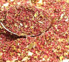 Rosengold Berlin Sparkle Glass Glitter -  311-BD-39 - Glitter Medleys