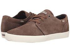 CIRCA DRF-PCGM DRIFTER Mn's (M) Pinecone/Gum Fabric Skate Shoes