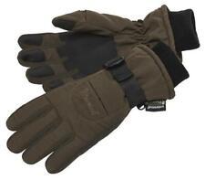 Pinewood 9910 Handschuhe Membrane Kids Kinder Jagd Kinderhandschuh