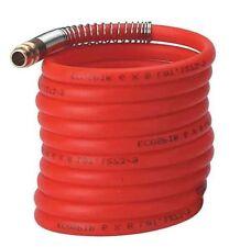 Tubo a spirale 8 mt. per Compressore aria einhell