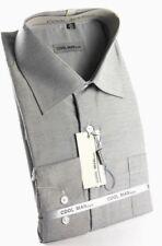 Camicia classica uomo Cool Man manica lunga collo classico Art 257 € 9,90