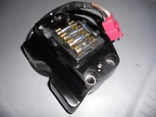 NOS Honda 1982 1983 CB750SC Nighthawk UPPER Handle Holder FUSE 53131-ME1-670