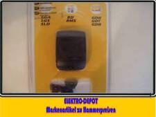 Handsender für Gurtwickler BD5000/6000