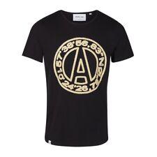 ANERKJENDT Dean Männer T-Shirt Tee caviar 9218338