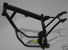 KTM Pro Senior 2000 Steel Main Frame Motocross MX KTM