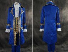 H-057 Taglia M Clamp XxXholic Watanuki Kimihiro Cosplay Costume Vestito Costume