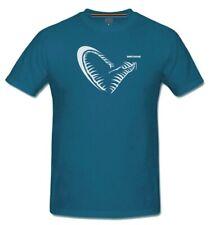DAM madcat Shirt T-shirt Green Angel Shirt welsshirt Vert Walle bagarrait