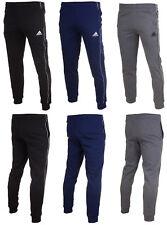 Adidas Tiro 17 Trainingshose Sonderedition Herren Damen online