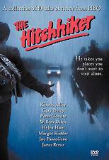 The Hitchhiker - Vol. 1-HBO DVD 2-Disc Set-Region 1-Helen Hunt-Kirstie Alley