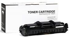 Cartucho de Toner Negro Compatible Para Samsung ML-1640 ML-2240 MLT-D1082S
