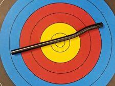 Martin Archery Cable Guard, NOS