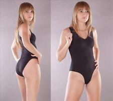 Miederbody Bauch weg seamless Miederhemd weiß schwarz beige Shapewar figurforme