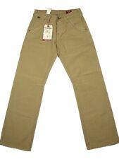 Jeans uomo JACK & JONES Leroy Tg. W31 IT 44-46 Cotone Vintage Original New