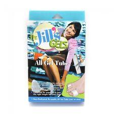 Dr. Jill's All Gel Toe Tube