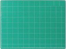 High Quality Cutting Mat Size Non Slip Self Healing Printed Grid Craft Design