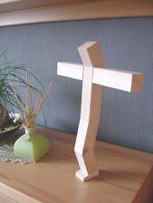 Belykreuz Klagt nicht kämpft Jesus Christus Kreuzigung Geschenkidee geneigtes