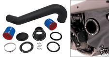 Yamaha FZR/FZS SVHO 2014+RIVA Rear Exhaust Kit Sounds Awesome Improve Efficiency