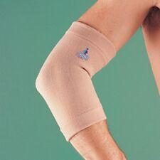 Codera elástica Oppo-2085. Esguinces, lesiones, protección en el deporte.