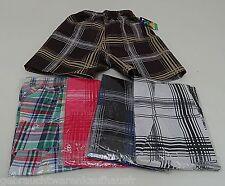 Shorts para Gente joven en varios tamaños y colores