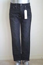 Levi's 511 Slim Jeans Warm Brew  NWT Style 045112106