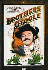 Brothers O Toole (DVD, 2008)