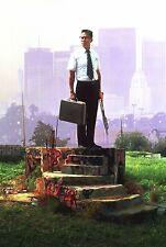 Falling Down (1993) Movie Art Poster |5 Sizes| Michael Douglas Schumacher DVD