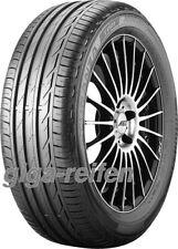 Sommerreifen Bridgestone Turanza T001 225/45 R17 91Y BSW