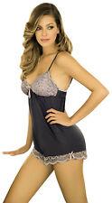 Adriana Arango Women's Sleepwear High Quality Jumper #7517