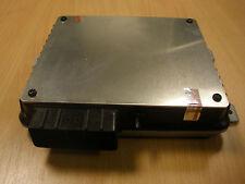 Ricondizionati ECU-ROVER 114 GTA 1.4 1996-01 mkc103401