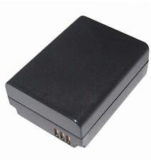 NEW BP-1030 ED-BP1030 Battery for Samsung NX200 EV-NX200ZBSBUS Digital Camera