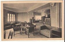 CPA MAROC SAFI : Hôtel Marhaba , LE SALON ARABE 1930 MOROCCO POSTCARD