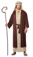 California Costumes Saint Joseph Adult Womens Christmas Xmas Costume 01317
