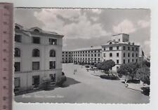 Umbria - Orvieto Interno Caserma Piave - TR 12148