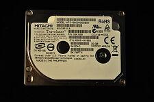 Hitachi Travelstar 20GB ZIF1.8 hard Drive  HTC426020G5CE00 C4K60-20  08K1568