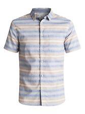 Quiksilver™ Aventail Update Short Sleeve Shirt EQYWT03528