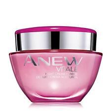 Avon  anew regenerating Ultimate, Vitale,Reversatalist cream