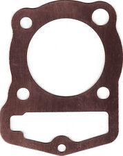 HONDA TL125 COPPER HEAD GASKET STOCK BORE 56.4MM X .042