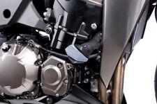 7059 PUIG Protectores motor topes anticaidas R12 KAWASAKI Z 1000 (2014-2017)