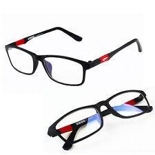 ULTEM Myopia Optical Eyeglasses Frame Spectacles Fashion Eyewear Rx BF-13022